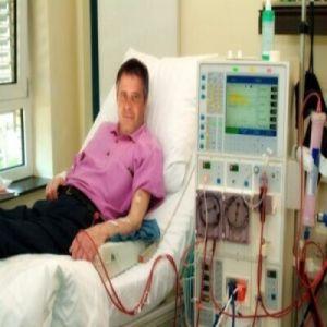Dialysis 400