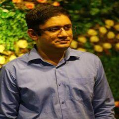 Dr.Tanvir Ahmed
